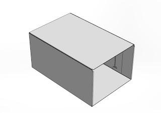 Arteport_3D_modelovani_00045
