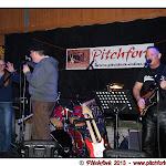 Rock-Nacht_16032013_Pitchfork_074.JPG