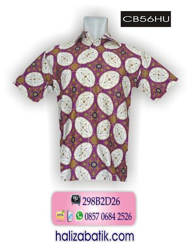 grosir baju murah, toko batik online, toko baju
