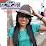 Irene Tache's profile photo
