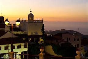 http://lh3.googleusercontent.com/-dcRuG5mDhdM/UNi8p7b7FEI/AAAAAAAADeE/Dm4Sx5biJNc/s288/20121218-194008_Tenerife_La_Orotava.jpg