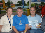 NRW-Inlinetour - Sonntag (228).JPG