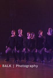 Han Balk Voorster dansdag 2015 avond-3057.jpg
