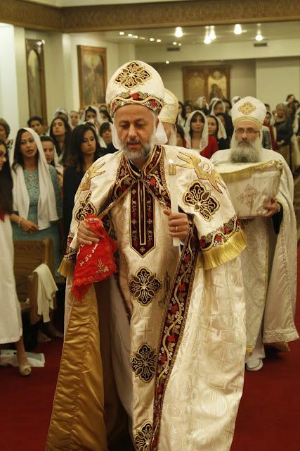 Nativity Feast 2014 - _MG_2253.JPG