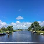 20180625_Netherlands_Olia_193.jpg