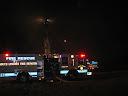 Mutual Aid-Lake City TSR 071.jpg