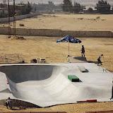 Egypt2011Skate