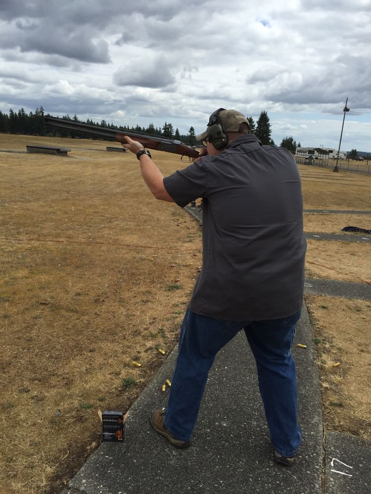 Shooting Sports Weekend - August 2015 - IMG_5113.jpg