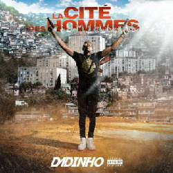 CD Dadinho – La cité des hommes 2019 (Torrent) download
