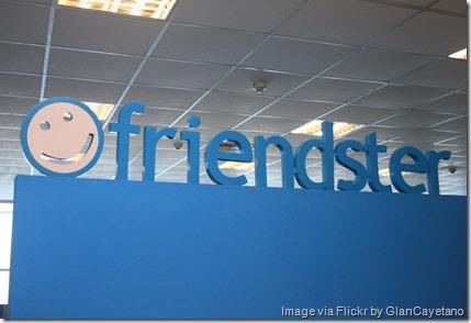friendster-philippines