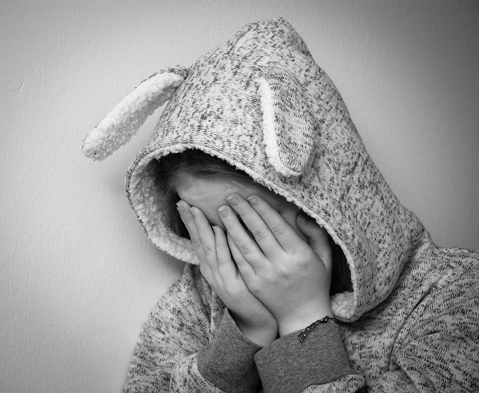 [depressed3]