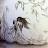 Lilliam Orta avatar image