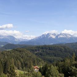 Freeridetour Dolomiten Bozen 22.09.16-6214.jpg