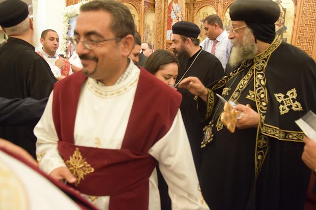 H.H Pope Tawadros II Visit (2nd Album) - DSC_0726%2B%25283%2529.JPG