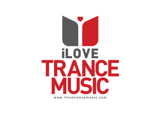 I-Love-Trance-Music-Logo-Red.png