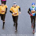 2013.10.05 2. Tartu Linnamaraton 42/21km + Tartu Sügisjooks 10km + 2. Tartu Tudengimaraton 10km - AS20131005TLM2_056S.JPG
