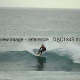 _DSC1845.thumb.jpg