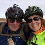 End Jim & Jo-Ann PA.jpg