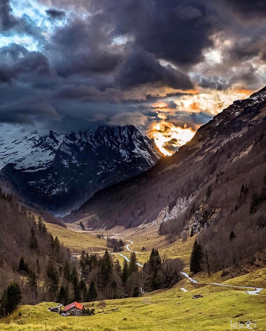 paisajes-hermosos-del-mundo1
