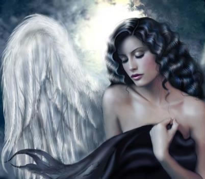 Fair Of Young Angel, Angels 4