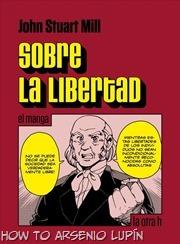 P00042 - Sobre la libertad