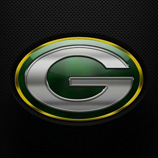 Wallpapers For Green Bay Packers Fans