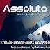 Download Assoluto Racing v1.13.5 APK MOD DINHEIRO INFINITO OBB - Jogos Android