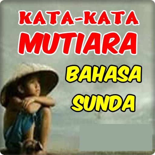 Kata Mutiara Bahasa Sunda אפליקציות ב Google Play