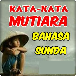 Download Kata Mutiara Bahasa Sunda Apk Latest Version 161