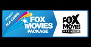 FOX Movie Premium