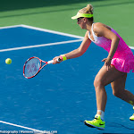 Sabine Lisicki - Dubai Duty Free Tennis Championships 2015 -DSC_2719.jpg