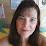 Pamela Barber's profile photo
