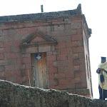 Ethiopia410.JPG