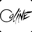 Coline D