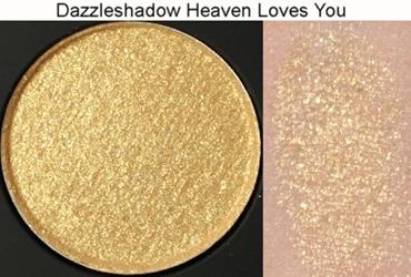 HeavenLovesYouDazzleshadowMAC2