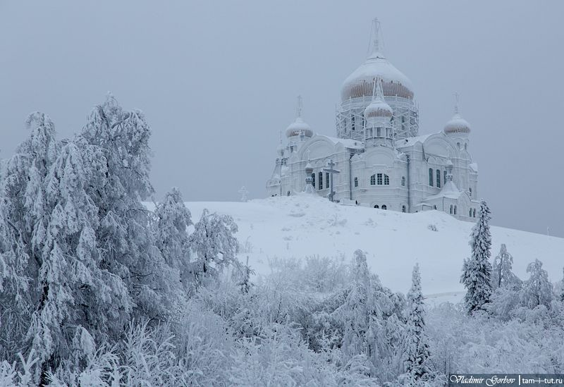 belogorsky-monastery-4