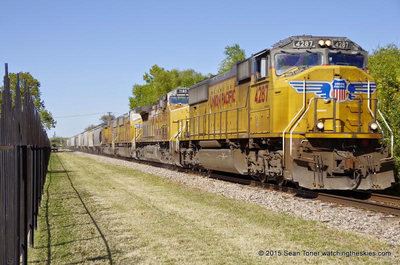 11-08-14 Wichita Mountains and Southwest Oklahoma - _IGP4682.JPG