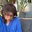 Poonam Wahi's profile photo