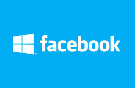 Official Facebook app for Windows 10 goes live
