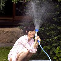 [BOMB.tv] 2009.11 Rina Akiyama 秋山莉奈 ar039.jpg