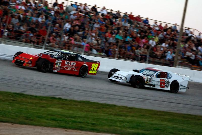 Sauble Speedway - _MG_0517.JPG