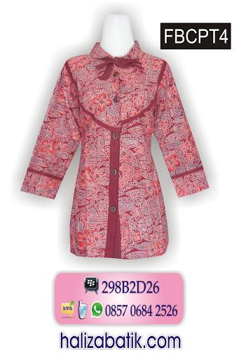 toko baju online, toko online indonesia, contoh batik