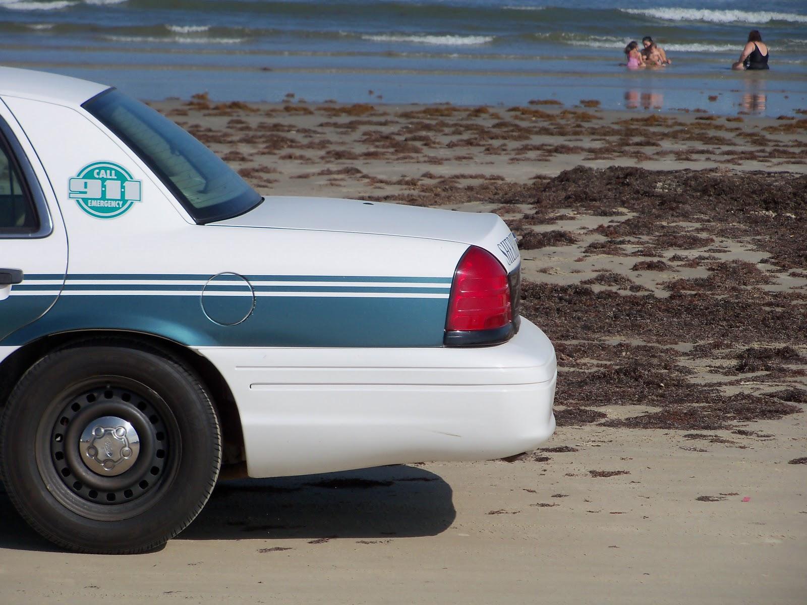 Surfside 2010 - 101_5329.JPG