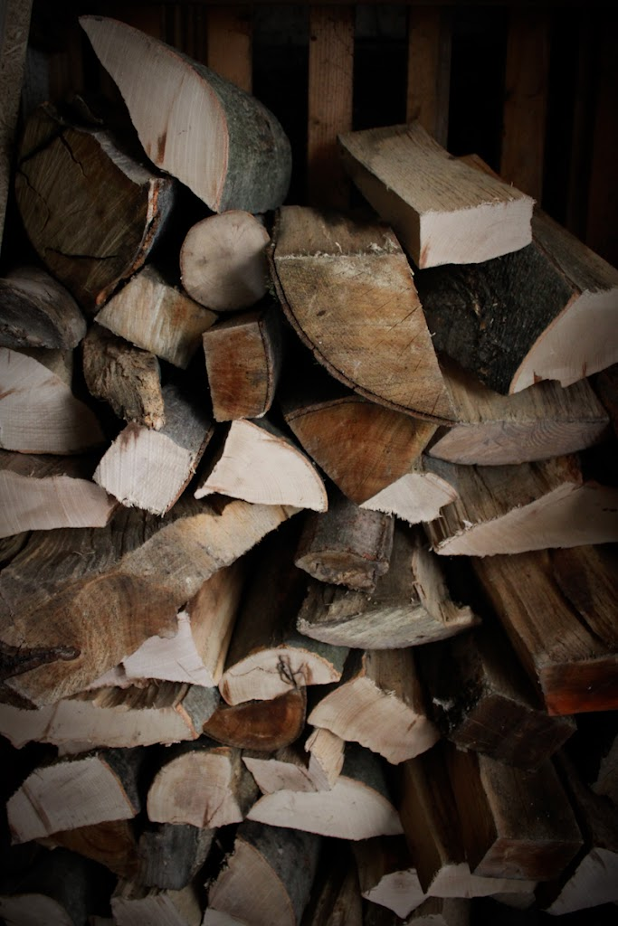 Wood in my life - Vika-9114.jpg