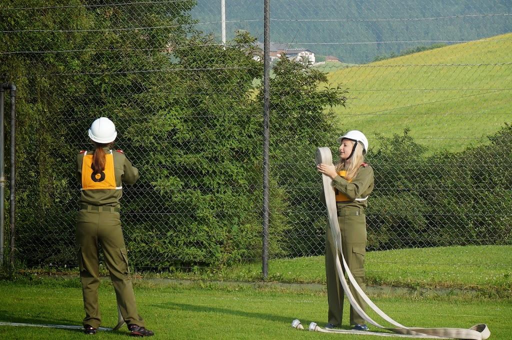2013-06-23 FF Abschnittsbewerb in Julbach - DSC01413.JPG