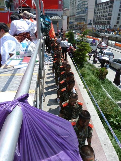 CHINE SICHUAN.KANDING , MO XI, et retour à KANDING fête du PCC - 1sichuan%2B1898.JPG