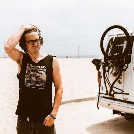 Danny Jordan Photo 40