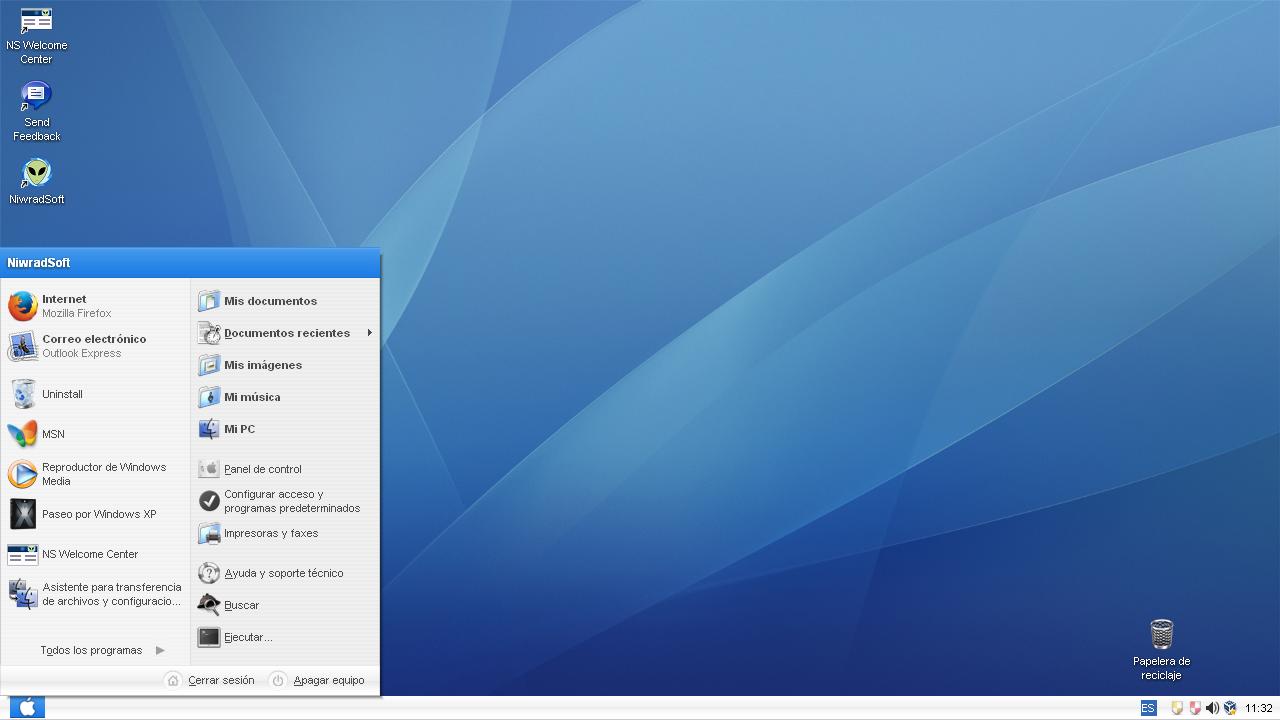 [VirtualBox_Windows-XP_18_09_2017_11_%5B16%5D]