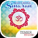 Indian Classical – Smaran icon