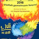 Schulfest SGE 01072016__001.jpg